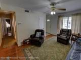 1422 Town And Country Road - Photo 14