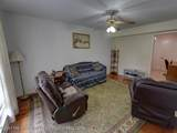 1422 Town And Country Road - Photo 15