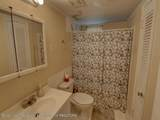 1422 Town And Country Road - Photo 16