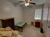 1422 Town And Country Road - Photo 17