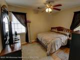 1422 Town And Country Road - Photo 18