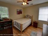 1422 Town And Country Road - Photo 19