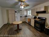 1422 Town And Country Road - Photo 20