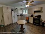 1422 Town And Country Road - Photo 21