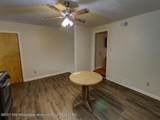 1422 Town And Country Road - Photo 22
