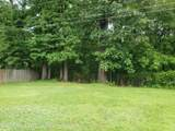 1422 Town And Country Road - Photo 23