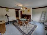 1422 Town And Country Road - Photo 4