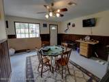1422 Town And Country Road - Photo 5