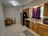 1422 Town And Country Road - Photo 7