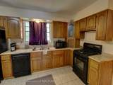 1422 Town And Country Road - Photo 8