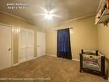 205 Broad Street - Photo 84