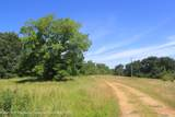 2 Watson Road - Photo 18