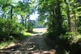 6 Hogan Road - Photo 15