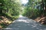 9 Hogan Road - Photo 2