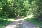9 Hogan Road - Photo 26
