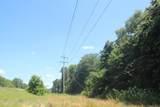 1201 Highway 178 - Photo 5