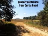x Curtis Road - Photo 32