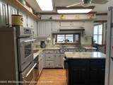 8450 Shady Oaks Cove - Photo 10