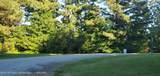 51 Magnolia Circle - Photo 11