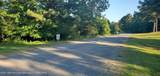 51 Magnolia Circle - Photo 6