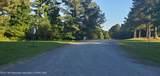 51 Magnolia Circle - Photo 7