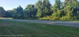 51 Magnolia Circle - Photo 8