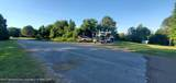 51 Magnolia Circle - Photo 9