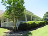 4292 Conner Drive - Photo 12