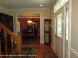 4292 Conner Drive - Photo 14