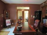 4292 Conner Drive - Photo 16