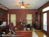 4292 Conner Drive - Photo 17