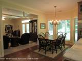 4292 Conner Drive - Photo 20