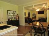 4292 Conner Drive - Photo 21