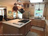 4292 Conner Drive - Photo 22