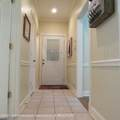 4292 Conner Drive - Photo 26