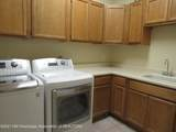 4292 Conner Drive - Photo 28