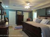 4292 Conner Drive - Photo 29