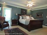 4292 Conner Drive - Photo 30