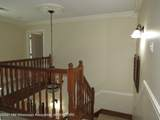 4292 Conner Drive - Photo 35