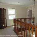 4292 Conner Drive - Photo 36
