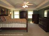 4292 Conner Drive - Photo 37