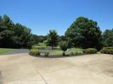4292 Conner Drive - Photo 4