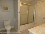 4292 Conner Drive - Photo 40