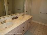 4292 Conner Drive - Photo 41