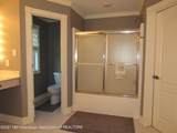 4292 Conner Drive - Photo 42