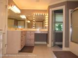 4292 Conner Drive - Photo 43
