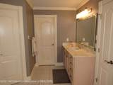 4292 Conner Drive - Photo 44