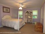 4292 Conner Drive - Photo 45