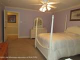 4292 Conner Drive - Photo 46