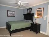 4292 Conner Drive - Photo 47